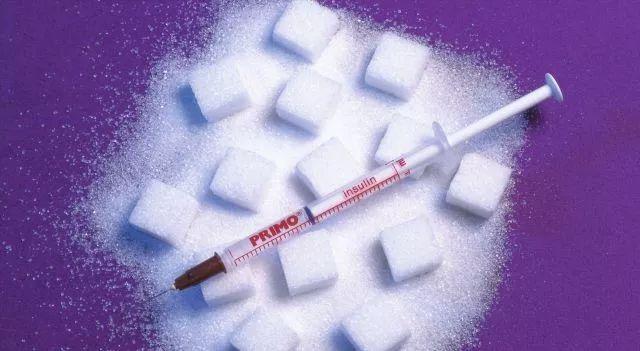东营论坛:少吃东西,为什么血糖反而高了?